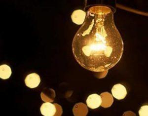 Как правильно рассчитать световой поток для помещения