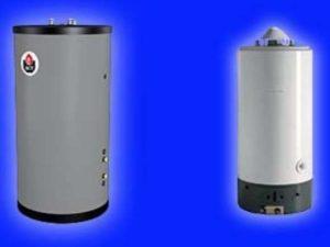 После того, как вода достигает требуемой температуры, термостат отключает прибор для нагревания. Такая процедура дает возможность экономить электричество и избежать перегревания всей системы.