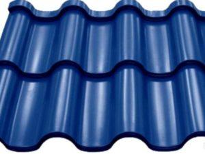 Получается герметичное и водонепроницаемое покрытие