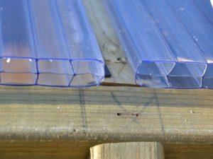 Пластиковые, резиновые, силиконовые прокладки для щайб (плоские или зонтичные).