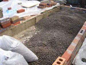 Доступность строительного материала