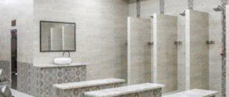 Цена платежей за коммунальные услуги за аренду площади, оплаты за потраченное тепло и воду остаются основной угрозой рентабельности бани, как успешного бизнеса.