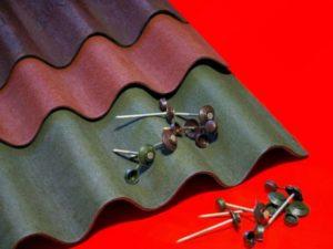 Ондулин или шифер – что лучше для крыши