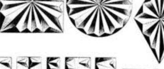 Карандаш – требуется для разметки заготовки