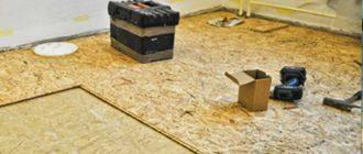 Материал сложно обрабатывать посредством сверления и резки, и плита будет крошиться и откалываться маленькими кусочками.