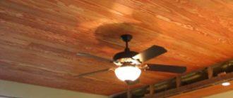 Весьма простая конструкция – ставить натяжные потолки