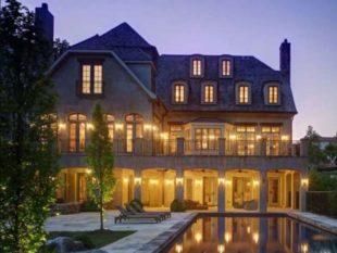 Каким размером построить дом – рекомендации от специалистов