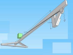 Пароизоляционный слой, который не даст пару возможности внутри помещения попадать в утеплительный материал.