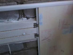 помимо эстетической составляющей в выборе панелей для ремонта в ванной стоит больше внимания уделить разновидностям ламелей