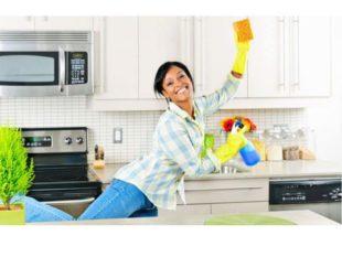 Полезные советы и приспособления для дома, которые выручат каждую хозяйку
