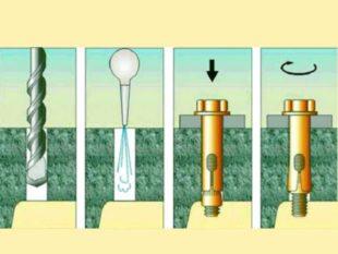 Латунь или алюминий с цинком для использования в бытовом секторе.