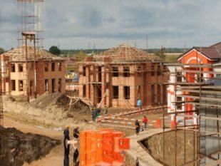 На каких участках нельзя строить дома – все законы и правила