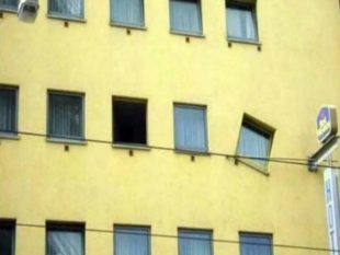 Как нельзя строить дома – ошибки строителей и фото