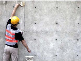 Проникающая гидроизоляция на цементной основе: преимущества и недостатки