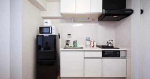 Можно ли ставить микроволновку сверху на холодильник