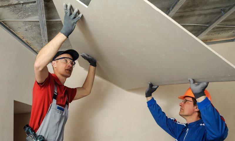 Толщина – 1, 1.25, 1.5, 1.8 и 2, причем с увеличением толщины прочность плит станет еще больше.