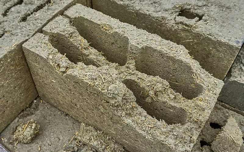 Опилочные бетон добавляем стиральный порошок в цементный раствор