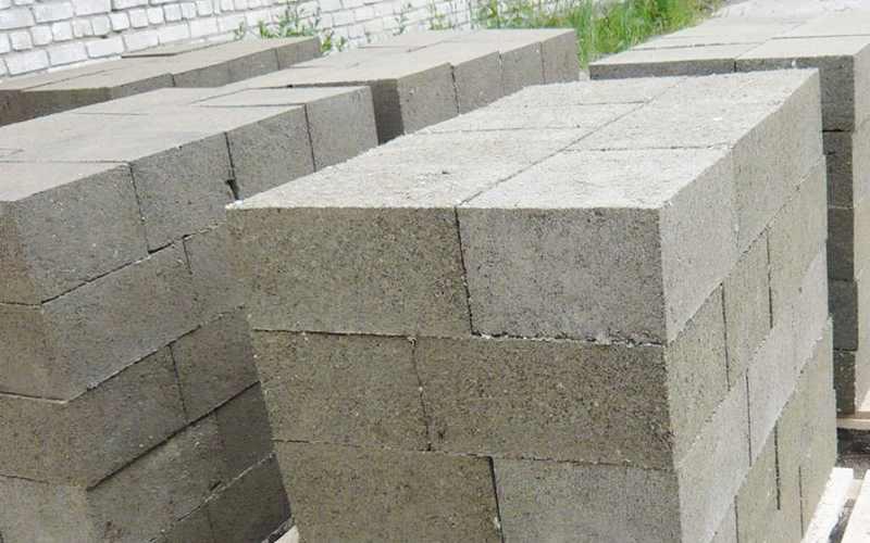 Опилочные бетон кристаллизатор бетона