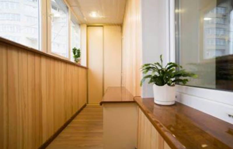 Пригодно для отделки жилых помещений