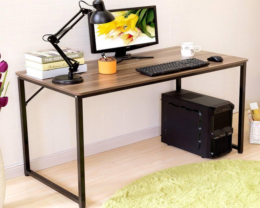 высота компьютерного стола следует посчитать