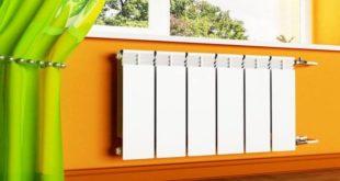 Термостойкая эмаль для радиаторов – как правильно выбрать