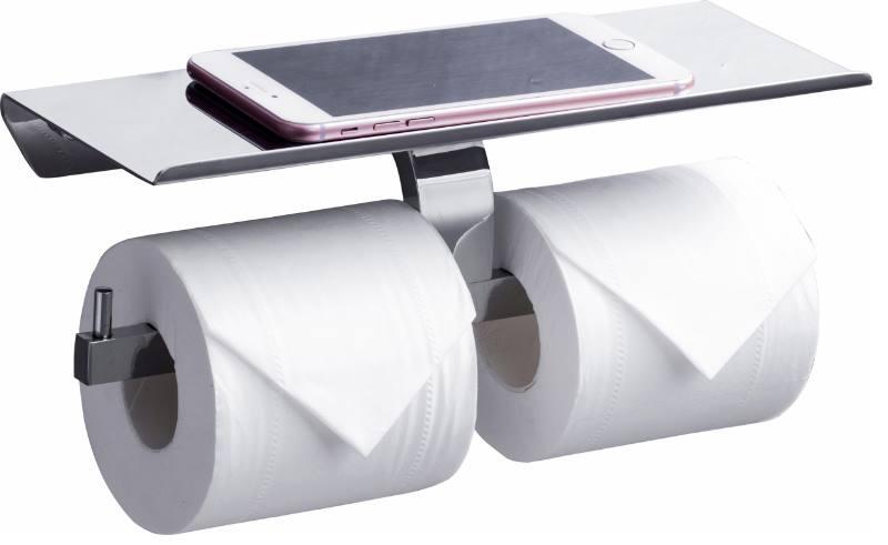 подставка под мобильник
