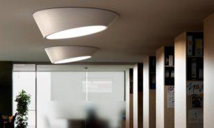 Выбор и установка линейных светодиодных светильников