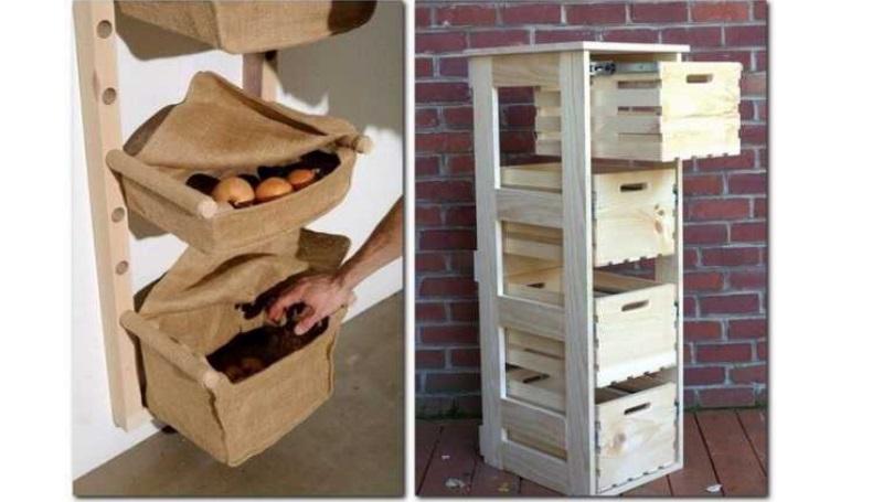 для создания конструкции покупают лишь безопасные для человеческого здоровья и урожая материалы